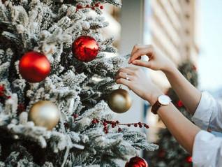 10 Christmas Myths