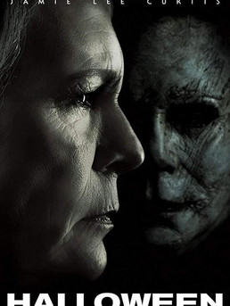 Halloween Movie Download