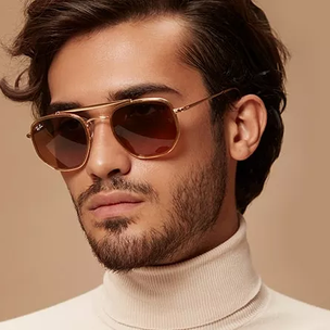 What to look for when buying mens sunglasses?