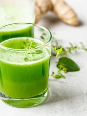 Does detox diet work?