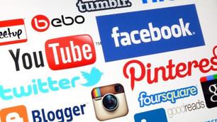 Best Digital Advertising Platforms