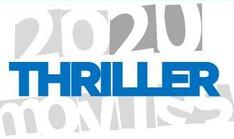 2020 Thriller Movie Downloads