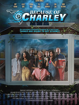 Because of Charley Movie Download