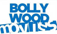 Bollywood MP4 Movie Downloads