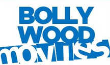 Older Bollywood MP4 Movie Downloads