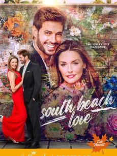 South Beach Love Movie Download