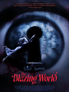 The Blazing World Movie Download
