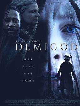 Demigod Movie Download