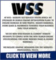 WSS - Website Seo Services.jpg