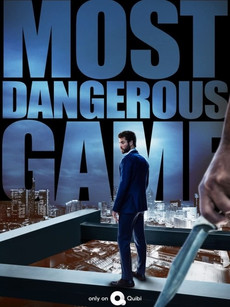 Most Dangerous Game Movie Download