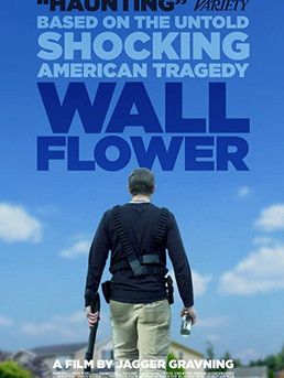 Wallflower Movie Download