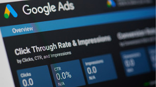 Why PPC Campaigns Aren't Generating Results
