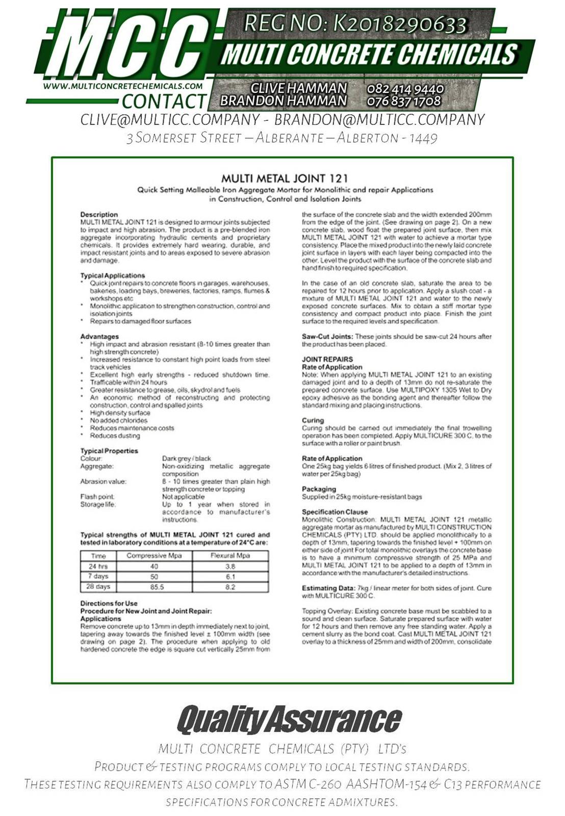 INDUSTRIAL-FLOORING-MULTI-METAL-JOINT-121  jpg