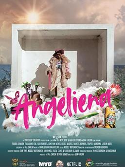 Angeliena Movie Download