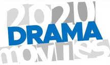 2020 Drama Movie Downloads