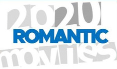 2020 Romantic Movie Downloads