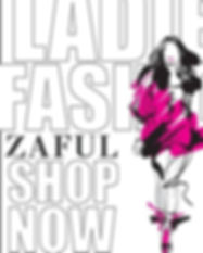 Zaful%20Ladies%20Fashion%20Banner%202_ed