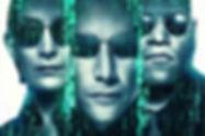 Matrix-4.jpg