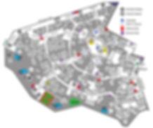 riverglades-estate-map.jpg