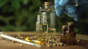 What You Need to Know CBD and Drug Interactions