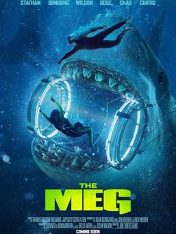 The Meg Movie Download