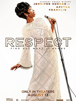 Respect Movie Download