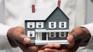 Why choose a property management company?