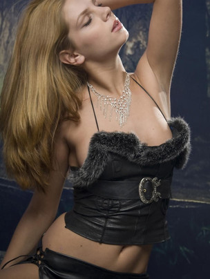 Babes of Erotic Passion 5