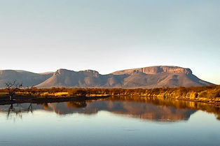 Limpopo.jpg