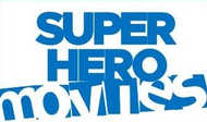 Superhero MP4 Movie Downloads