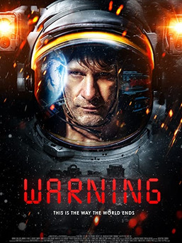 Warning Movie Download
