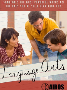 Language Arts Movie Downloads