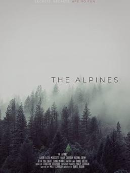 The Alpines Movie Download