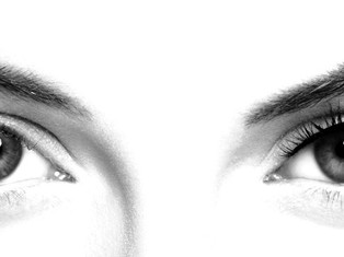 An Overview On False Eyelashes