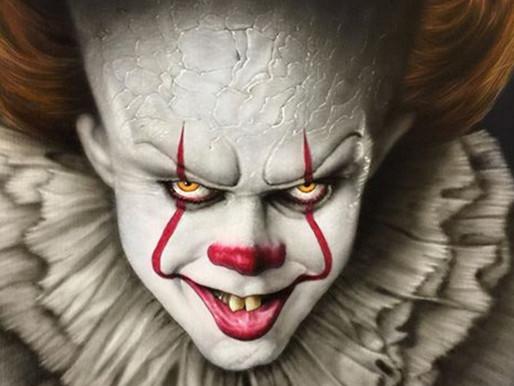 Best 21st Centaury Horror Movies to watch