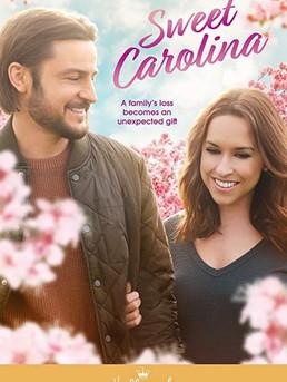 Sweet Carolina Movie Download