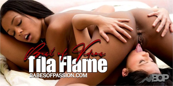 Tila Flame Babes of Passion_edited.jpg