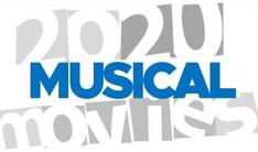 2020 Musical Movie Downloads
