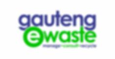 GE - logo.jpg