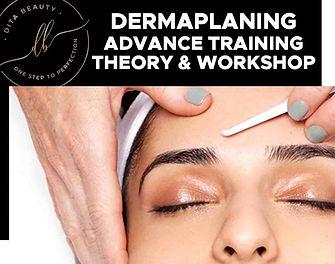 Dermaplaning Advance Training Course.jpg