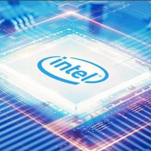 INTEL COMEBACK PLAN TO LEAD CHIPMAKING BY 2025