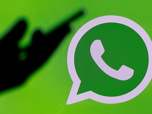 HOW YOU CAN CHAT WITH YOURSELF ON WHATSAPP