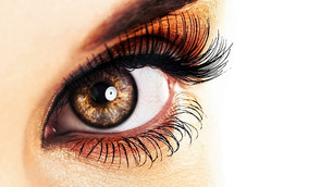 TIPS TO PROTECT YOUR LASHES