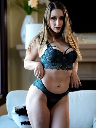Best Of Laney Grey Teen Pornstar