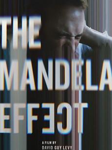 The Mandela Effect Movie Download