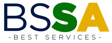 Best Services SA Logo_edited.png