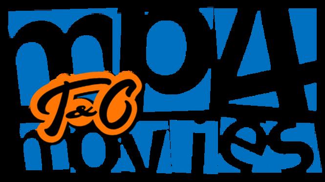 MP4 Movies logo.png
