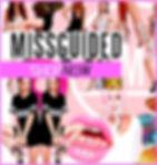 Missguided Ladies Fashion Banner.jpg