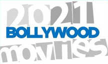 2021 Bollywood Movie Downloads