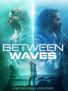 Between Waves Movie Download
